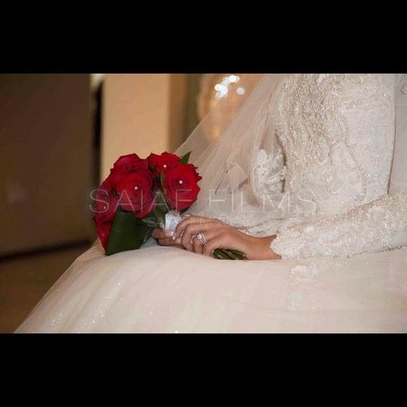 Dresses   Selling My Wedding Dress   Poshmark